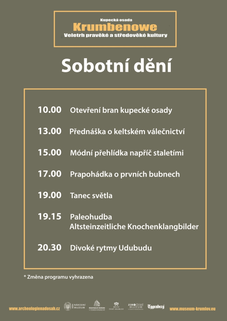 KRUMBE-program-sobota